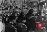 Image of Sultan Mehmed V Turkey, 1914, second 28 stock footage video 65675051116