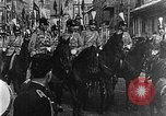 Image of Sultan Mehmed V Turkey, 1914, second 29 stock footage video 65675051116
