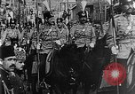 Image of Sultan Mehmed V Turkey, 1914, second 39 stock footage video 65675051116
