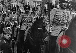 Image of Sultan Mehmed V Turkey, 1914, second 42 stock footage video 65675051116