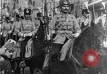Image of Sultan Mehmed V Turkey, 1914, second 44 stock footage video 65675051116