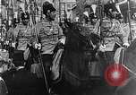 Image of Sultan Mehmed V Turkey, 1914, second 48 stock footage video 65675051116