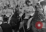 Image of Sultan Mehmed V Turkey, 1914, second 49 stock footage video 65675051116