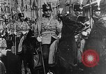 Image of Sultan Mehmed V Turkey, 1914, second 50 stock footage video 65675051116
