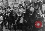 Image of Sultan Mehmed V Turkey, 1914, second 55 stock footage video 65675051116