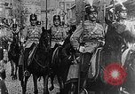 Image of Sultan Mehmed V Turkey, 1914, second 57 stock footage video 65675051116