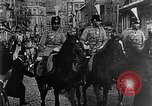 Image of Sultan Mehmed V Turkey, 1914, second 59 stock footage video 65675051116