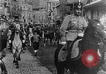 Image of Sultan Mehmed V Turkey, 1914, second 60 stock footage video 65675051116
