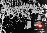 Image of outbreak of World War I Germany, 1914, second 13 stock footage video 65675051119