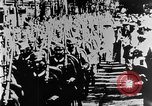 Image of outbreak of World War I Germany, 1914, second 18 stock footage video 65675051119