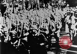 Image of outbreak of World War I Germany, 1914, second 24 stock footage video 65675051119