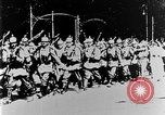 Image of outbreak of World War I Germany, 1914, second 32 stock footage video 65675051119