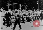 Image of outbreak of World War I Germany, 1914, second 36 stock footage video 65675051119