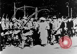 Image of outbreak of World War I Germany, 1914, second 37 stock footage video 65675051119