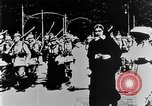 Image of outbreak of World War I Germany, 1914, second 44 stock footage video 65675051119