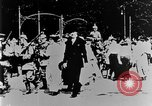 Image of outbreak of World War I Germany, 1914, second 48 stock footage video 65675051119