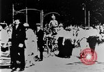 Image of outbreak of World War I Germany, 1914, second 49 stock footage video 65675051119