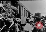 Image of outbreak of World War I Germany, 1914, second 52 stock footage video 65675051119