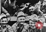 Image of outbreak of World War I Germany, 1914, second 62 stock footage video 65675051119