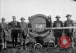 Image of American Expeditionary Forces France, 1918, second 3 stock footage video 65675051121