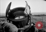 Image of American Expeditionary Forces France, 1918, second 28 stock footage video 65675051121