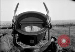 Image of American Expeditionary Forces France, 1918, second 30 stock footage video 65675051121