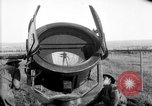 Image of American Expeditionary Forces France, 1918, second 31 stock footage video 65675051121
