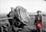 Image of American Expeditionary Forces France, 1918, second 51 stock footage video 65675051121