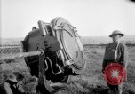 Image of American Expeditionary Forces France, 1918, second 52 stock footage video 65675051121