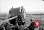Image of American Expeditionary Forces France, 1918, second 55 stock footage video 65675051121