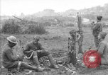 Image of American Expeditionary Forces France, 1918, second 2 stock footage video 65675051124