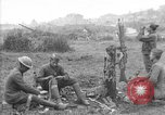 Image of American Expeditionary Forces France, 1918, second 3 stock footage video 65675051124