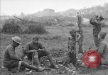 Image of American Expeditionary Forces France, 1918, second 4 stock footage video 65675051124