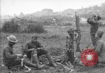 Image of American Expeditionary Forces France, 1918, second 5 stock footage video 65675051124
