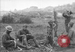 Image of American Expeditionary Forces France, 1918, second 6 stock footage video 65675051124