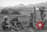 Image of American Expeditionary Forces France, 1918, second 12 stock footage video 65675051124