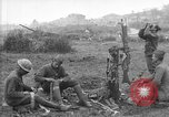 Image of American Expeditionary Forces France, 1918, second 13 stock footage video 65675051124