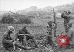 Image of American Expeditionary Forces France, 1918, second 15 stock footage video 65675051124