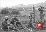 Image of American Expeditionary Forces France, 1918, second 16 stock footage video 65675051124
