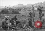 Image of American Expeditionary Forces France, 1918, second 17 stock footage video 65675051124