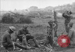 Image of American Expeditionary Forces France, 1918, second 18 stock footage video 65675051124