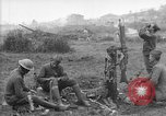 Image of American Expeditionary Forces France, 1918, second 19 stock footage video 65675051124
