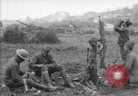 Image of American Expeditionary Forces France, 1918, second 21 stock footage video 65675051124