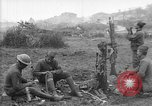 Image of American Expeditionary Forces France, 1918, second 24 stock footage video 65675051124