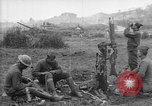 Image of American Expeditionary Forces France, 1918, second 26 stock footage video 65675051124