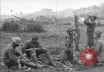 Image of American Expeditionary Forces France, 1918, second 27 stock footage video 65675051124