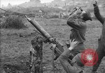 Image of American Expeditionary Forces France, 1918, second 35 stock footage video 65675051124