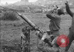 Image of American Expeditionary Forces France, 1918, second 38 stock footage video 65675051124
