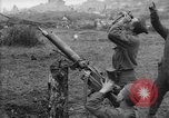 Image of American Expeditionary Forces France, 1918, second 40 stock footage video 65675051124