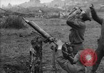 Image of American Expeditionary Forces France, 1918, second 43 stock footage video 65675051124
